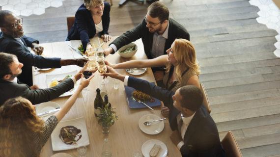 Imprezy integracyjne i pikniki firmowe